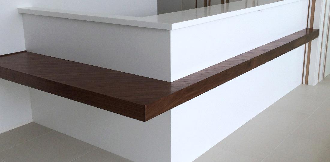 小林木興社|木製建具、特注造付家具の製作、建築、リフォーム工事